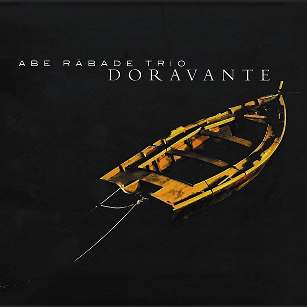 New album: Doravante